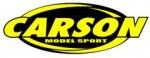 Carson logo (WinCE)