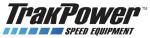 TrakPower-Logo (Mobile)