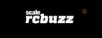 Logotipo_rcbuzz_final-05 (WinCE)