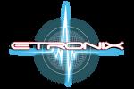 etronix