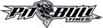 pitbull_tires logo (WinCE)