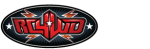 RC4wD-Home-Logo