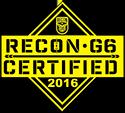 RG6_Certified_2016-01