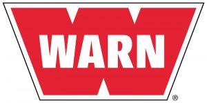 WARN_Logo_RGB-800