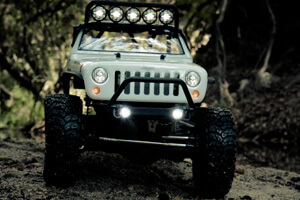 axial_jeep_wrangler_g6_03_300px