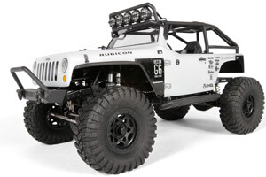 axial_jeep_wrangler_g6_04_300px