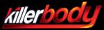 Killerbody logo