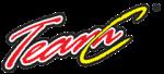 TeamC logo (WinCE)