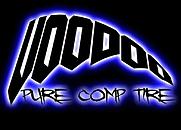 Team Ottsix Voodoo