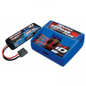 battery-charger-pack-ez-peak-plus-lipo-5800mah