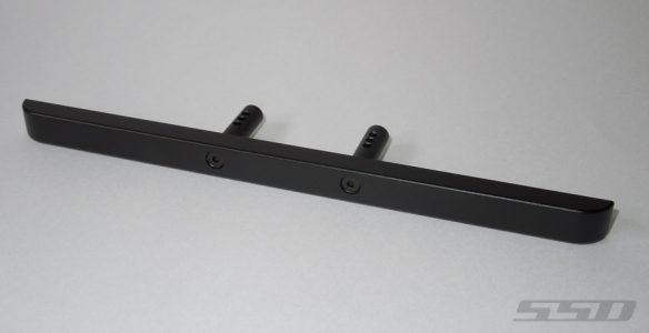 trx4 front bumper main