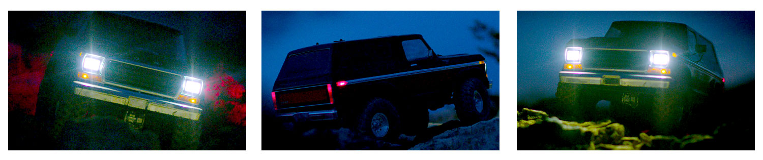 8035-bronco-lights-lifestyle